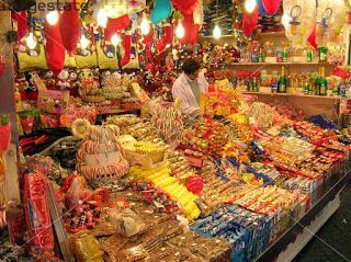 rome-market-rome-holiday (1)