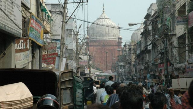 Delhi-Chawri-Bazaar--Jami-Masjid_940_529_80_s_c1