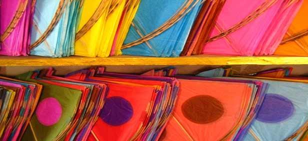 gujarat-ahmedabad-kites-on-sale