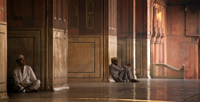 jama-masjid-new-delhi-0063