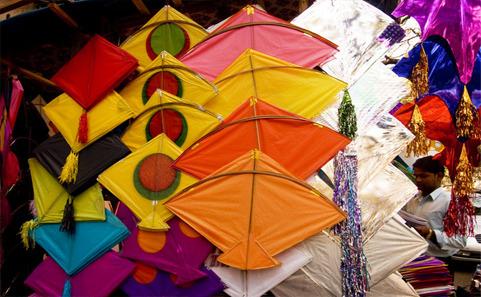 kites-500x500