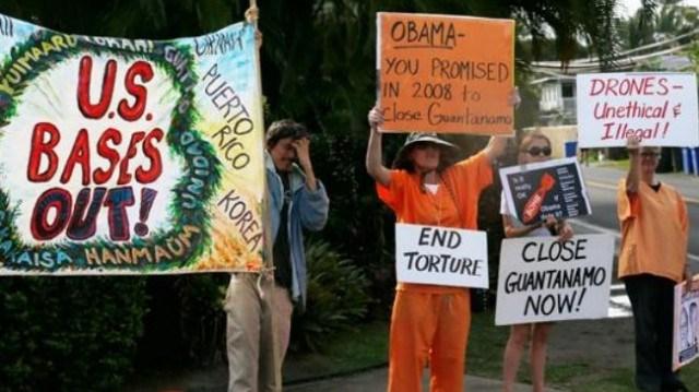 Protest-Obama-Hawaii-640x359
