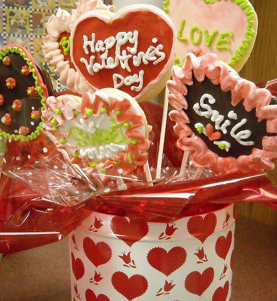 552px-Valentines_Candy