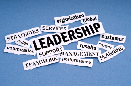 Istock-Leadership-Purchase-Icon-1