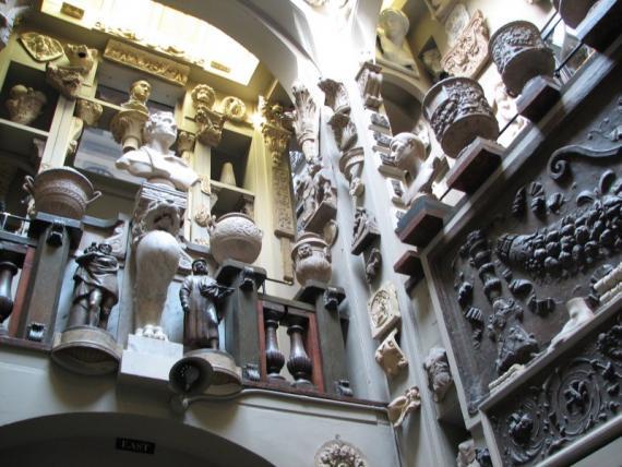 sir-john-soanes-museum-179-large_slideshow