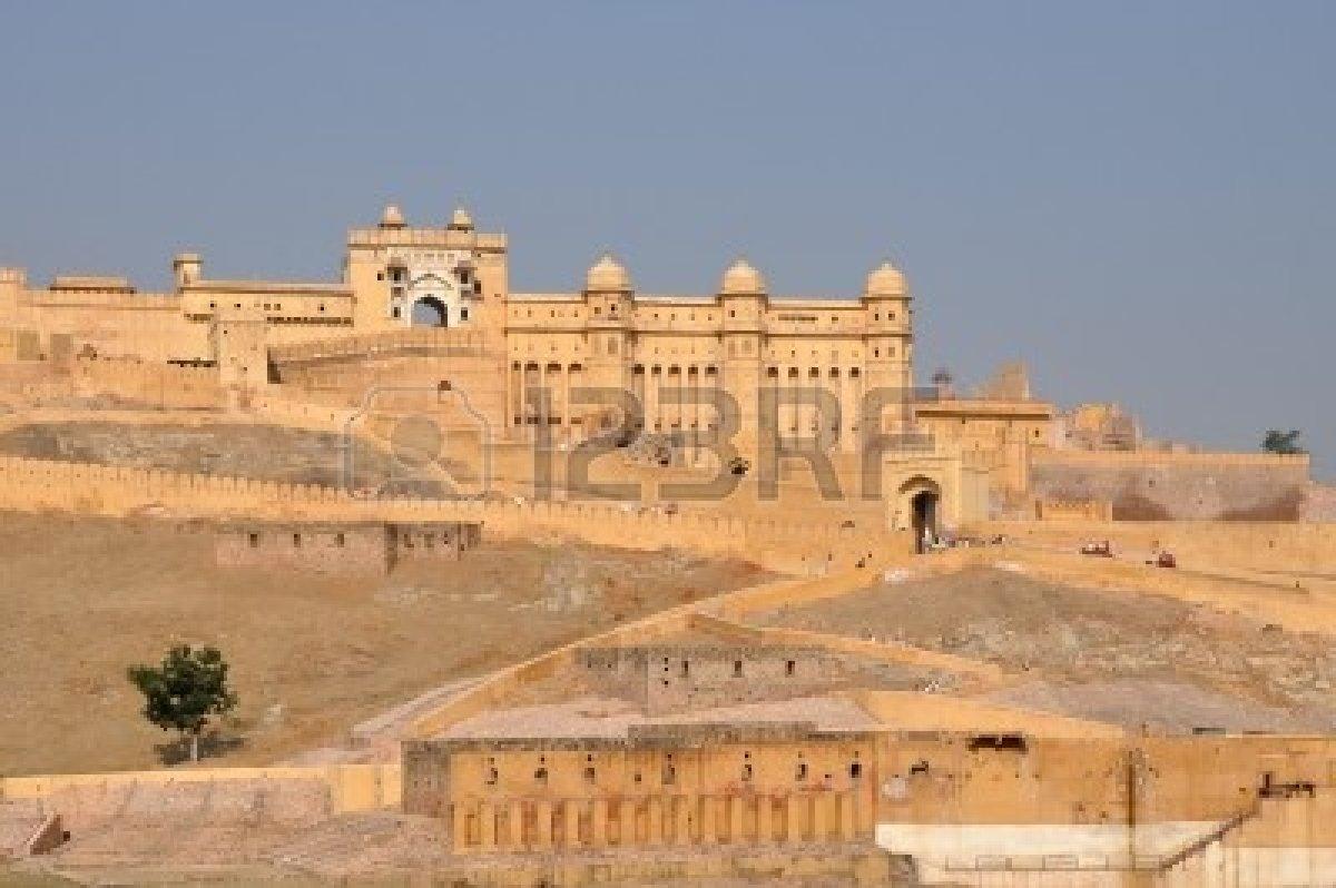 Celebrity city jaipur india