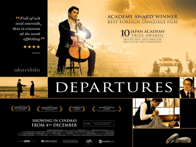 Departures Theatrical 25% ph6.indd