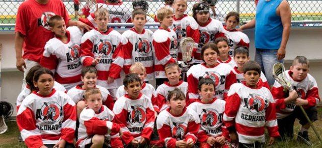 650-redhawks-minors