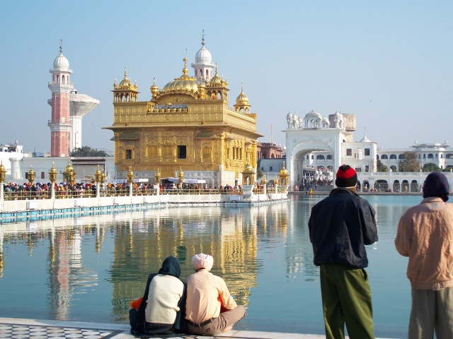 Golden_Temple_1194