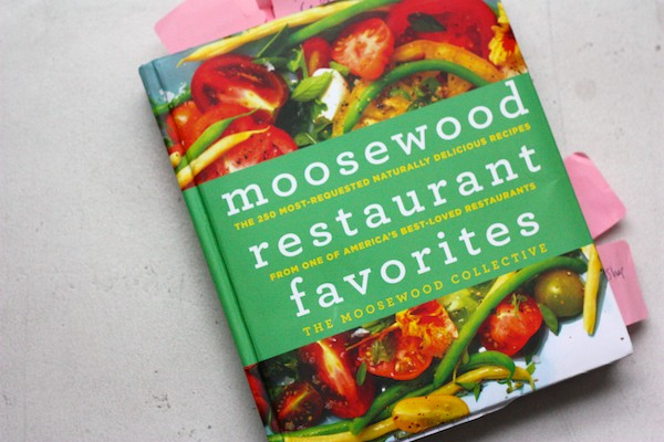 Moosewood-cookbook