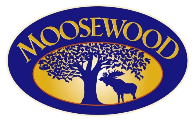 Moosewood_logo