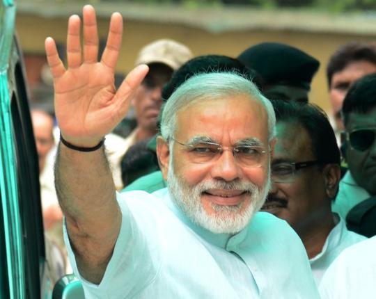 Narendra_Modi_1525585g