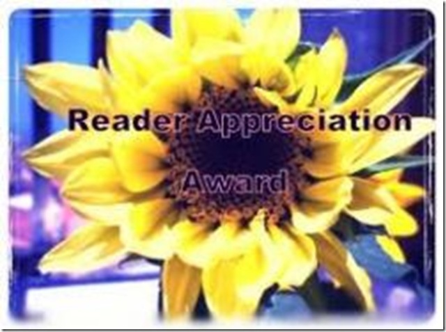 reader-appreciation-award-22_thumb