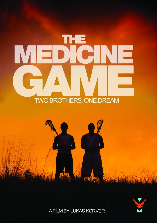 the-medicine-game-film-11a0c0ed7900c927