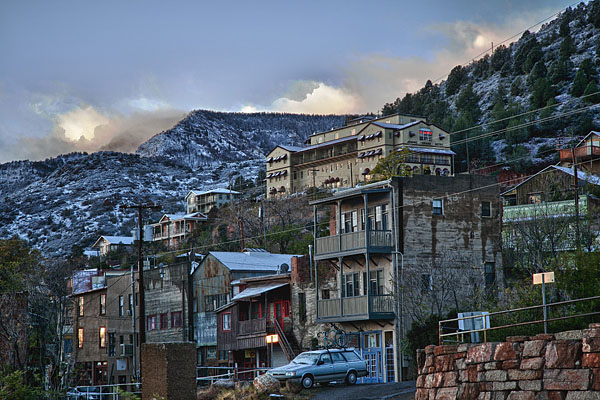 2011-11-05_JeromePhotos_Snowy-Sunrise_MG_2176_HDR