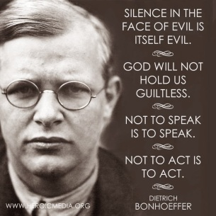 Image result for dietrich bonhoeffer