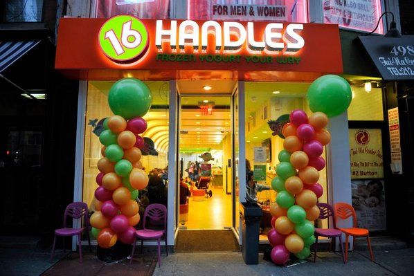 16_handles.jpg__598x399_q85_crop_upscale
