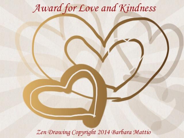 awardforloveandkindness1