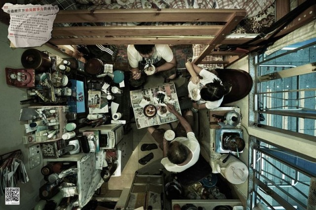 hong-kong-cubicle-dwellers-2[9]