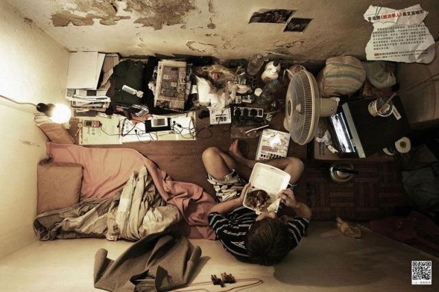hong-kong-cubicle-dwellers-3[5]