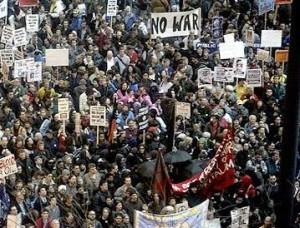 chicago_protest2-300x228