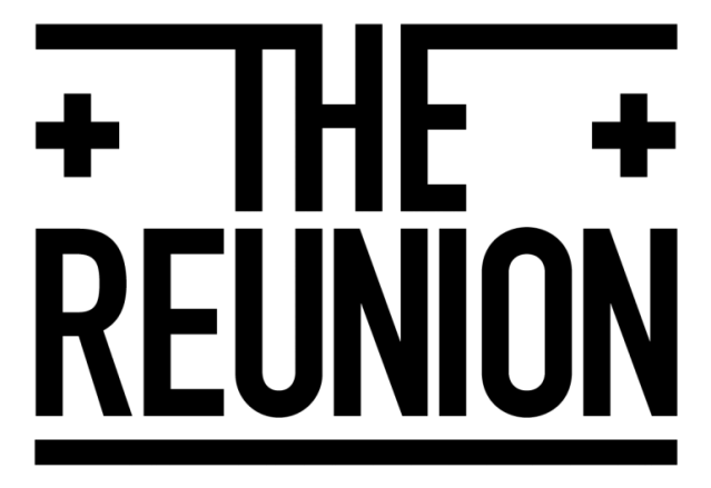 THE-REUNION-EXYZT-21-770x529