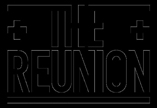 THE-REUNION-EXYZT-21-770x529
