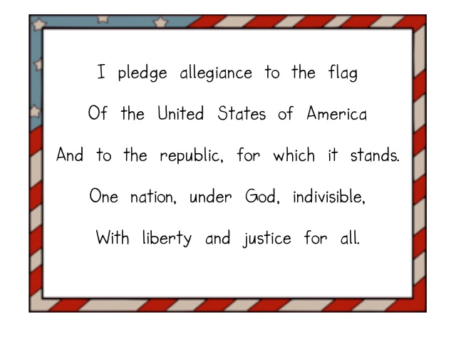 pledge-1
