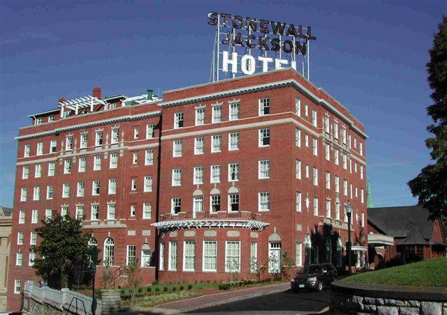 Stonewall_Jackson
