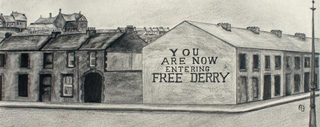 Free_Derry_Corner_in_1969