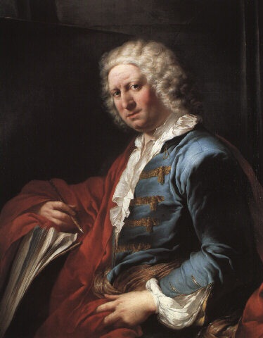Giovanni_Paolo_Pannini_by_Blanchet (1)