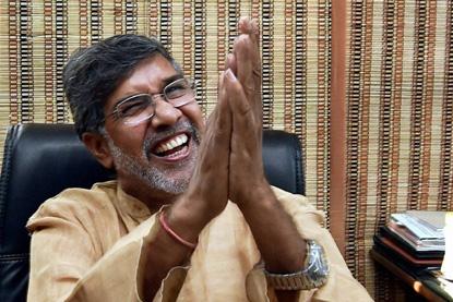 M_Id_483884_Kailash_Satyarthi