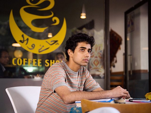 suraj-sharma-homeland
