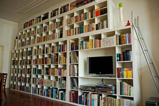 Book-Storage-IKEA-Shelving-Units