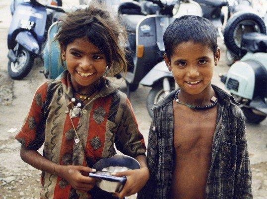 child-beggars-538x400