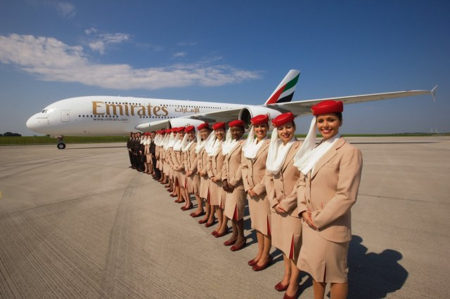 Emirates-air-..