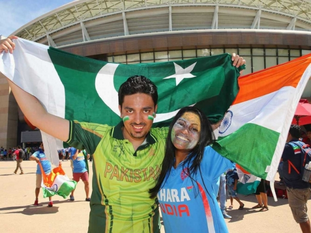 pakistan-india-fan-adelaide