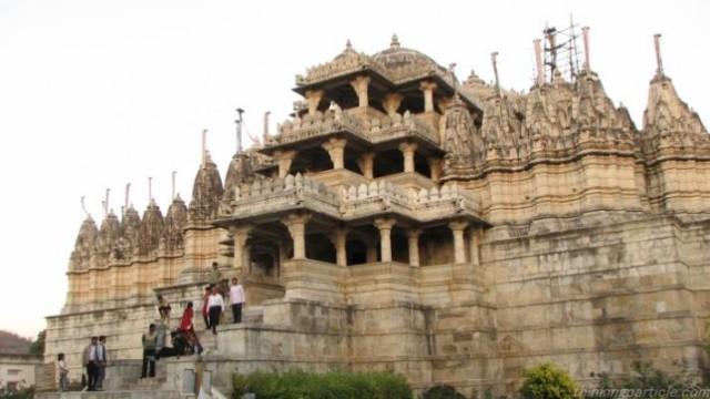 Ranakpur-Jain-Temple-711x400