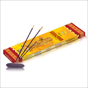Sandalwood-Incense-Sticks