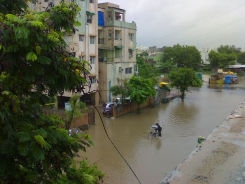 ahmedabad-rain1