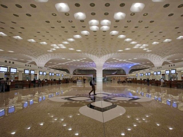 Mumbai-Airport-Terminal-2-3