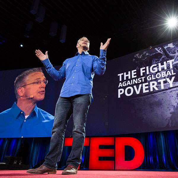 TED-2015
