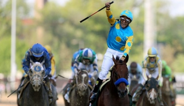 Watch-2015-Belmont-Stakes-Online-665x385