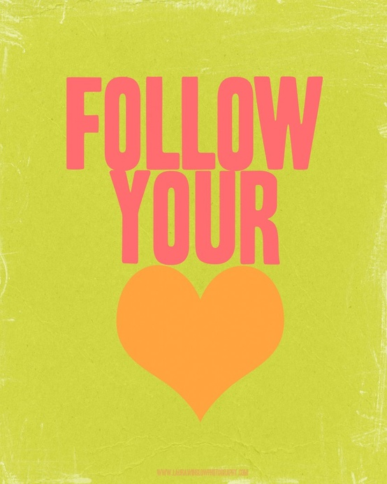 Follow-Your-Heart-poster.