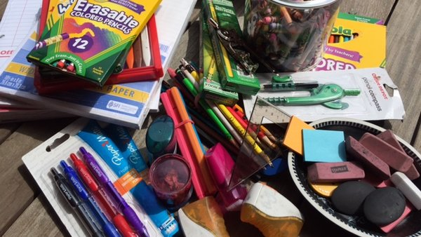 motherlode-school-supplies-mess-videoSixteenByNine600