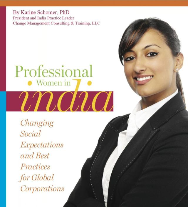 Professional_Women_in_India thumbnail