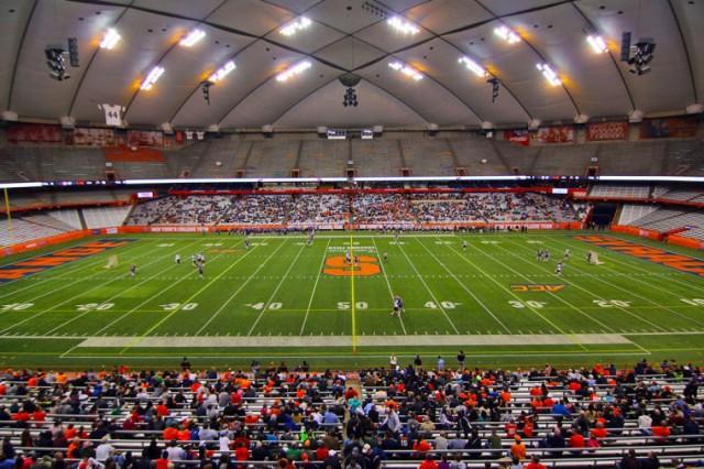 Syracuse-v-Albany-Lacrosse-2015-15-760x506