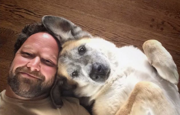 Dog-Selfie-630x404