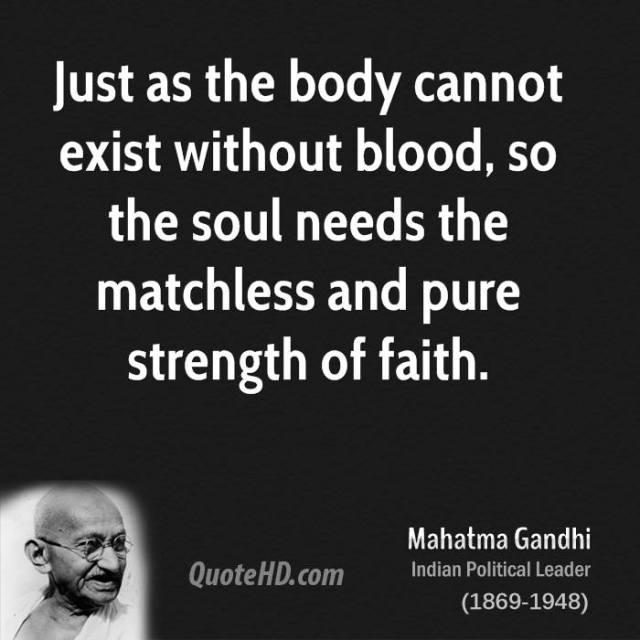 mahatma-gandhi-quote-just-as-the-body-cannot-exist-without-blood-so