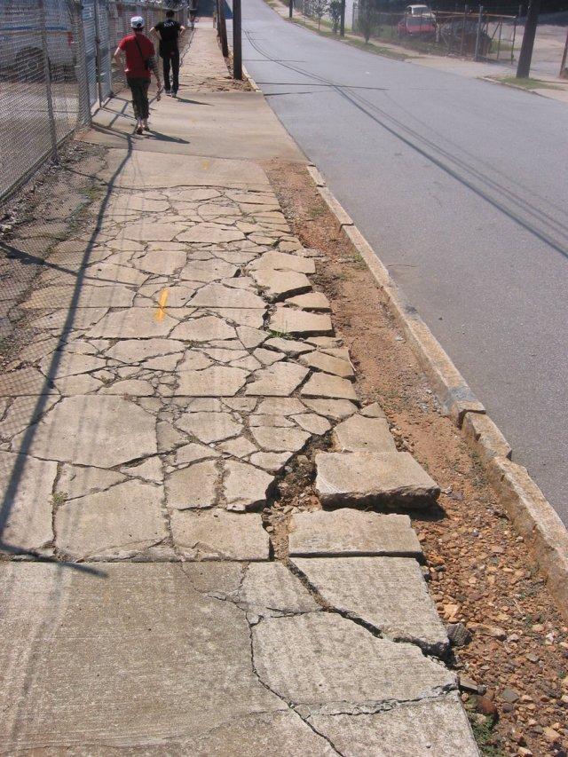 broken_sidewalk_by_darlingstock